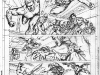 jla_retro_pg16_pencils_web