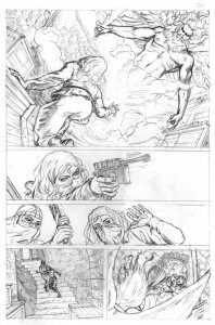 anne2_pg39pencils_web7