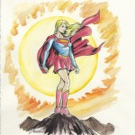 Supergirl-Sketch-colors_cleaned_WEB