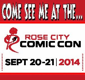 look+for+me+at+the+rosecity+comic+con-2014