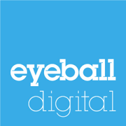 eyeball-digital