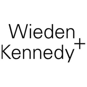 wieden-and-kennedy