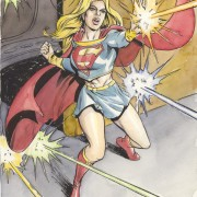 Supergirl-WatercolorWEB